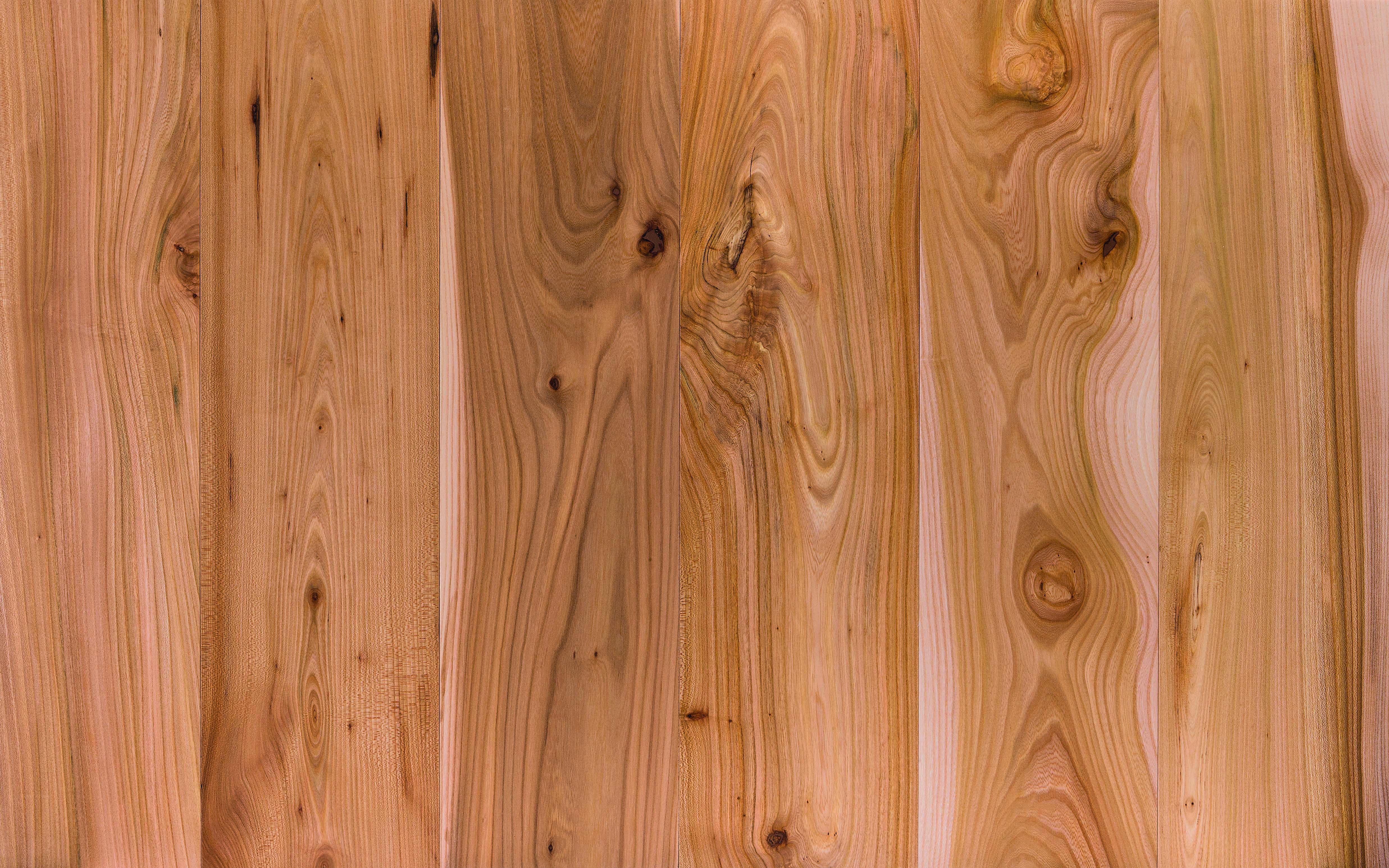 Olmo europeo merelli legno - Arredare casa con parquet ...